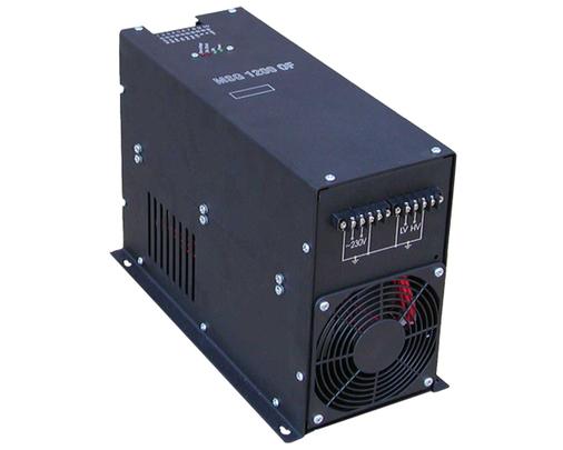 Ultrasonic generators type C