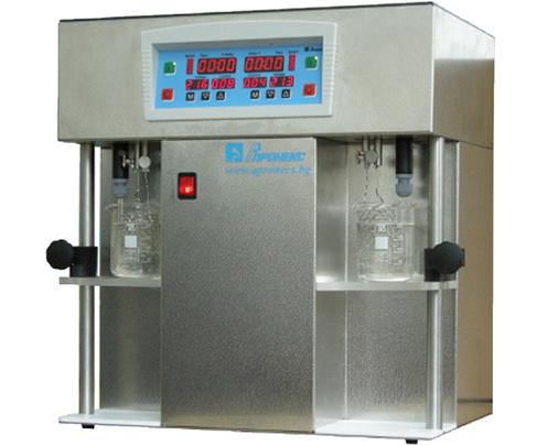 Електролизен апарат EG1214
